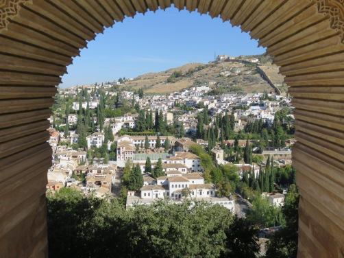 alhambra-granada-spain_21660495554_o