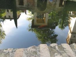 alhambra-granada-spain_21661789564_o