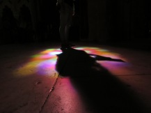 alhambra-granada-spain_22255409026_o