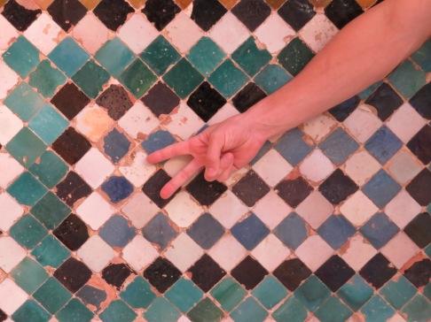 alhambra-granada-spain_22258419236_o