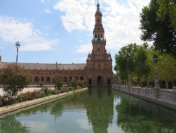 plaza-de-espana-sevilla-spain_21681258408_o