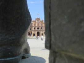 plaza-de-espana-sevilla-spain_21682366289_o