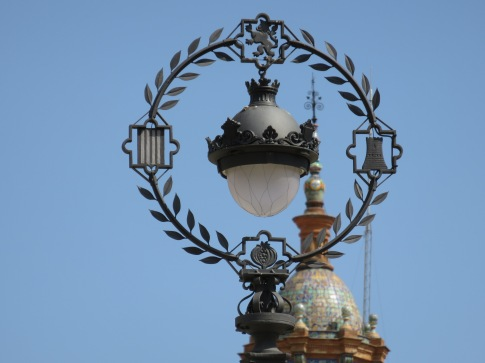 plaza-de-espana-sevilla-spain_21869183245_o