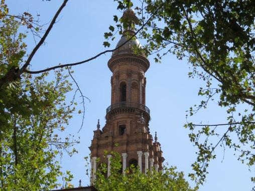 plaza-de-espana-sevilla-spain_21869319175_o