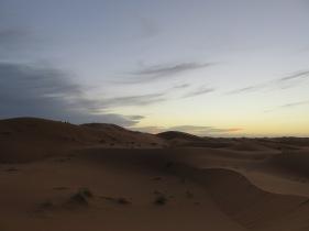 sahara-desert_22400019799_o